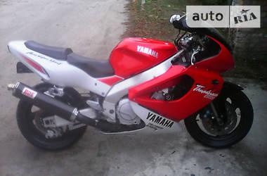 Yamaha YZF 1000 1996