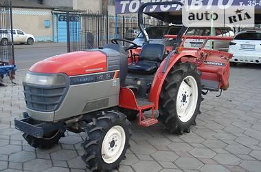 Yanmar RS -24 2003