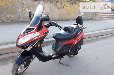 Макси скутер продажа частные объявления продажа бизнеса в беларуси