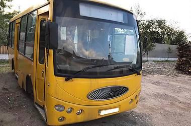 Youyi ZGT 6710  2005