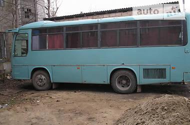 Youyi ZGT 6730  2006