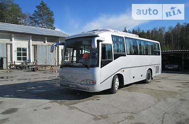 Youyi ZGT 6790  2005