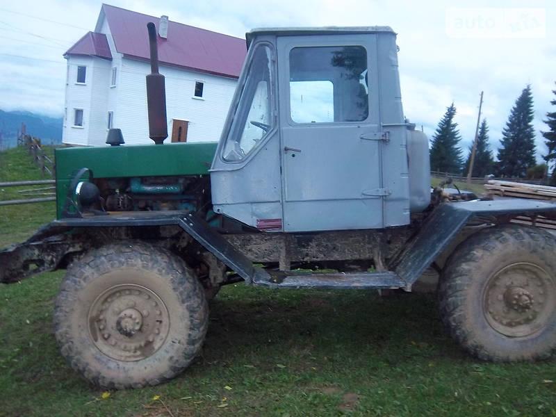 регистрации заполняется трактор с газ 66 навесной замок