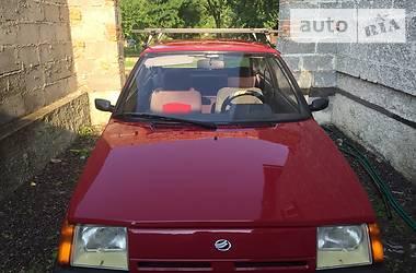 ЗАЗ 1102 Таврия s 2003