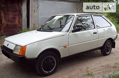 ЗАЗ 1102 Таврия 1102  1994