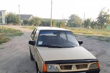 ЗАЗ 1102 Таврия LUKS 1995