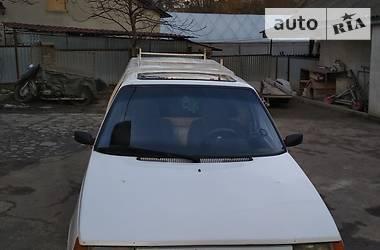 ЗАЗ 1102 Таврия  2000