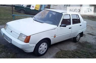 ЗАЗ 1103 Славута  2003