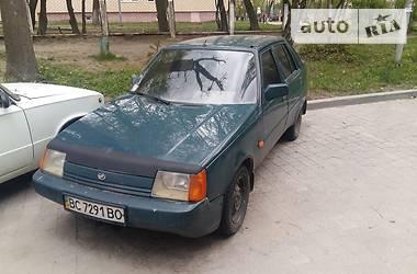 ЗАЗ 1103 Славута 110308 2004