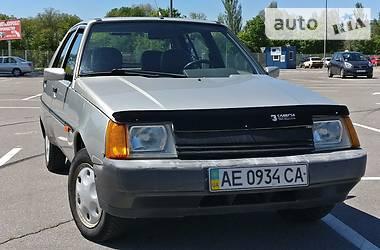ЗАЗ 1103 Славута LUX 2007