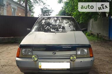 ЗАЗ 1103 Славута S 2005