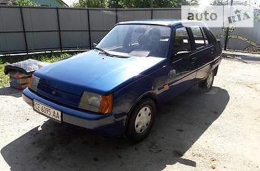 ЗАЗ 1103 Славута  1.3 2005
