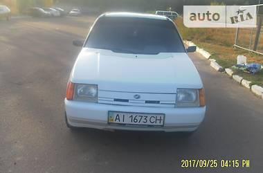 ЗАЗ 1103 Славута  2006