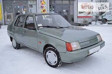 ЗАЗ 1103 Славута S.I. 2007