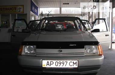 ЗАЗ 1103 Славута  2007