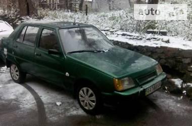 ЗАЗ 1103 Славута Li 2004