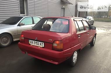 ЗАЗ 1103 Славута 1.3i 2004