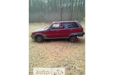 Продажа автомобилей в