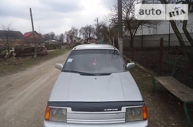 ЗАЗ 1105 Дана  1995