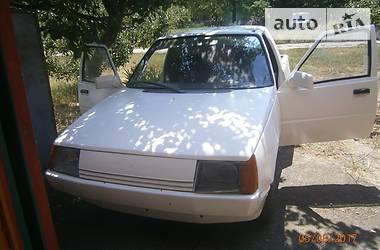 ЗАЗ 11055  1995