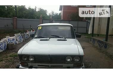 ЗАЗ 1106  1989