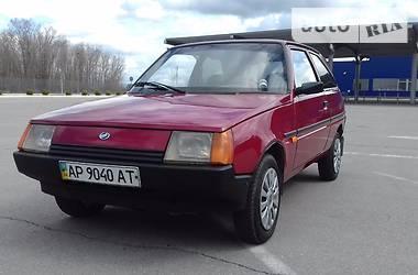 ЗАЗ 1122 Таврия  2003
