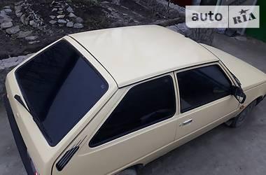 ЗАЗ 1122 Таврия  1994