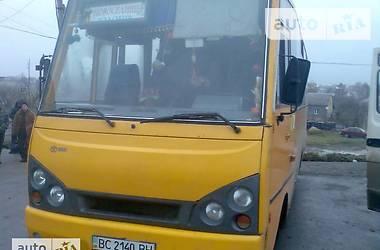 ЗАЗ A07А1  2007