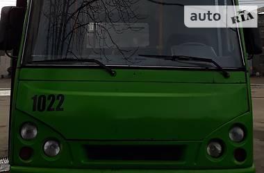 ЗАЗ A07А  2008
