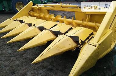Ціни Capello Жатка для збирання кукурудзи