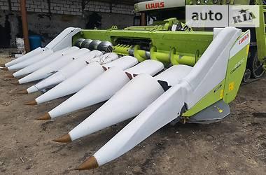 Ціни Claas Жатка для збирання кукурудзи