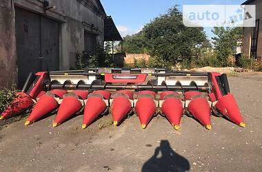 Ціни Geringhoff Жатка для збирання кукурудзи