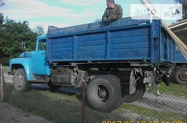 ЗИЛ 130  1995
