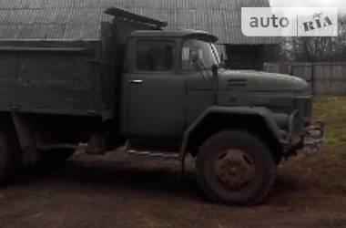 ЗИЛ 130  1982