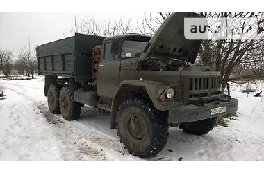 Продажа   в Украине
