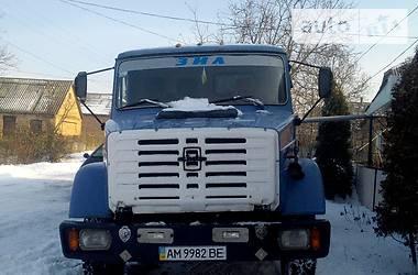 ЗИЛ 4131  1996
