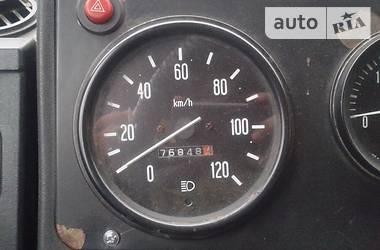 ЗИЛ 5301 (Бычок)  2004