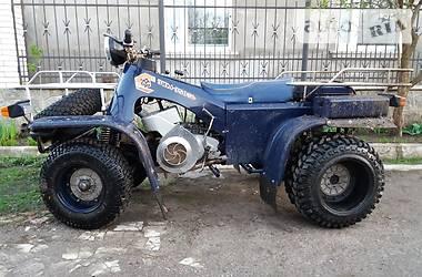 ЗИМ 350 6901 1998