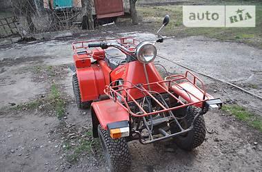 ЗИМ 350  1995
