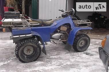 ЗИМ 350  1990