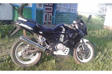 Zongshen 200  2008
