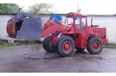 ZTS Detva UNC 200 320 1993