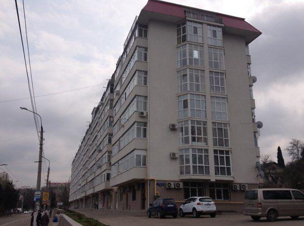 ЖК по ул. Истомина фото 1