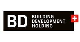 Building Development Holding