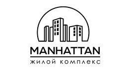 ЖК Manhattan