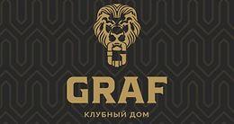 ЖК Graf