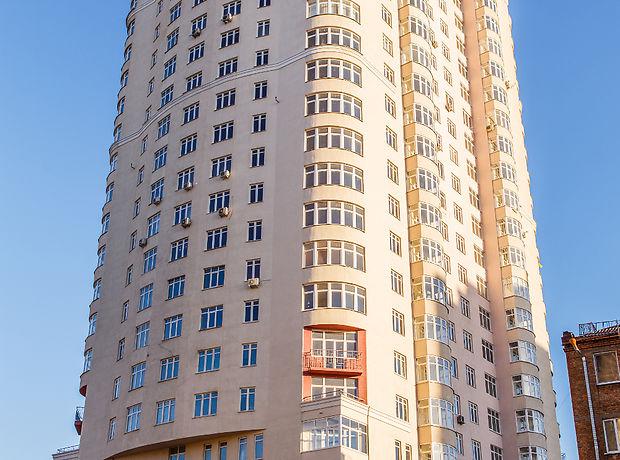 Дом на Клименко фото 1
