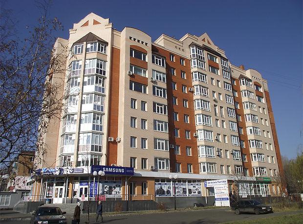 ЖК по ул. Ленина фото 1