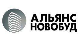 Альянс Новобуд
