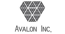 Avalon Inc